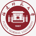 Fujian Normal University
